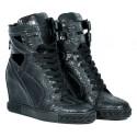 CASADEI sneakersy
